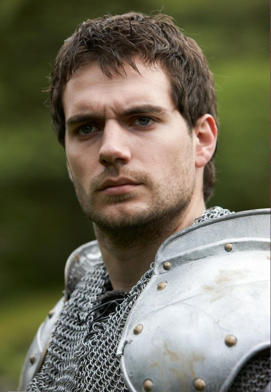 henry-cavill-photo-the-tudors-1996976449